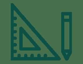רשימת ספרים וציוד